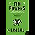 Last Call: A Novel (Fault Lines Trilogy Book 1)