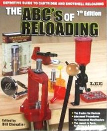 The ABC's of Reloading: The Definitive Guide to Every Facet of Catridge and Shotshell Handloading pdf