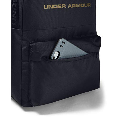 Under Armour Adult Loudon Backpack