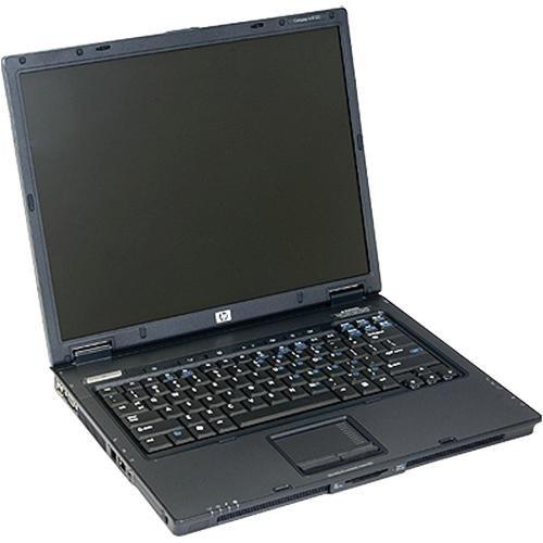 لپ تاپ hp 6120