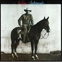 Cowboyography