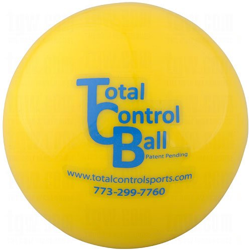 Tcb Total Control Balls Atomic Ball 1 Ball (Total Control Atomic Balls compare prices)