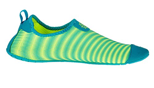 Adulte Ballop Adulte Chaussures Mixte Vert Ray Mixte Ray IwwSzqnZ