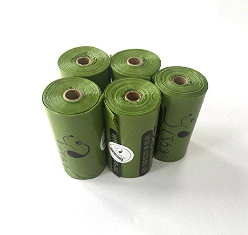 Usboo  Fujian Once Package Co., Ltd