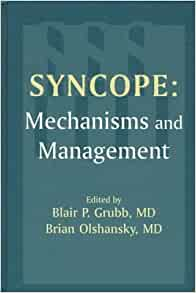 Syncope (phonology)