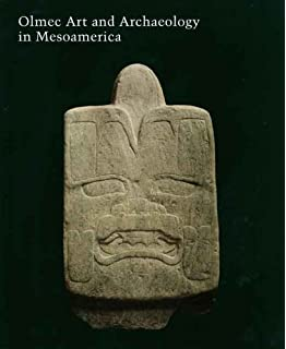 Amazon the olmecs americas first civilization ancient olmec art and archaeology in mesoamerica studies in the history of art series publicscrutiny Choice Image