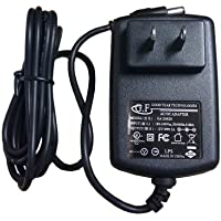 Aposonic A-XPWAD2A 2000mA Power Adapter/Supply for Indoor/Outdoor Security CCTV Surveillance Camera