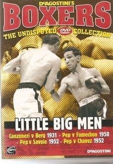 little big man movie - 8