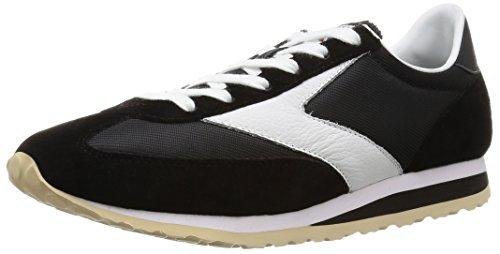 Brooks Men s Vanguard Running Shoe