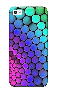 New AnnaSanders Super Strong Modern Tpu Case Cover for iphone 6 4.7