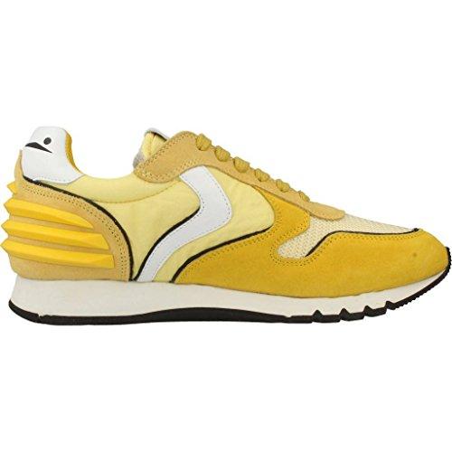 Voile Calzado Modelo Deportivo Amarillo Voile Marca Blanche Amarillo Blanche Deportivo Mujer para para Amarillo Julia Mujer Color Calzado Power 4wqzOqp