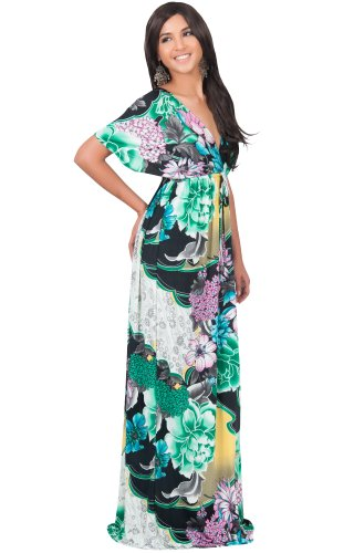 The 8 best understated floral dress