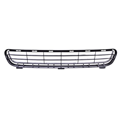 Front Grille - 8