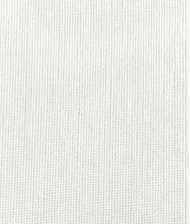 Fabrics and Drapes 4