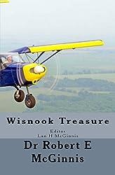 Wisnook Treasure: Wisnook Series