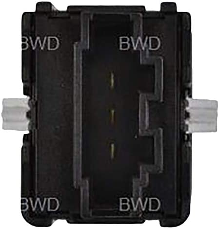 Standard Motor Products HLS-1054 Instrumental Panel Dimmer Switch