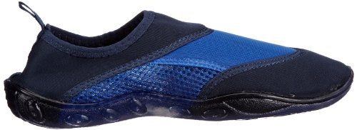 vb9507 Pour Mixte Bleu Chaussons Bleu Coral clair Aquatique Cressi Adulte Sport twHqg5xC