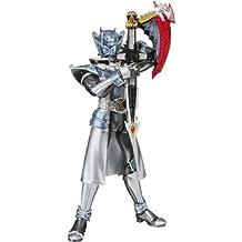 S.H. Figuarts Kamen Rider Wizard Infinity style