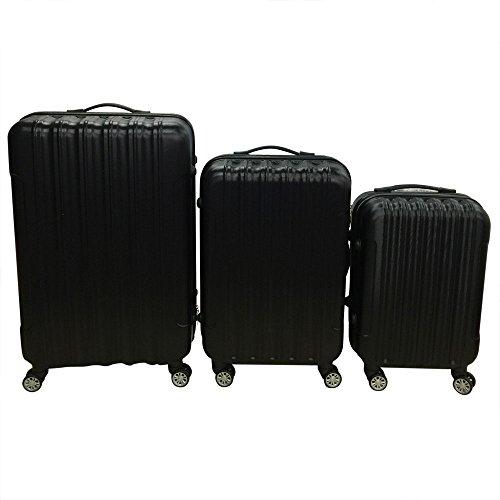 Eminent Travel Bag - 9