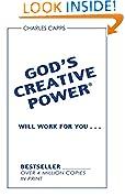 Gods Creative