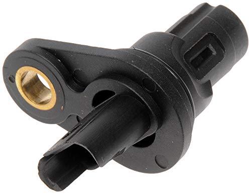 Dorman 907-754 Magnetic Crankshaft Position Sensor for Select BMW Models (2008 Bmw 335i Crankshaft Position Sensor Location)