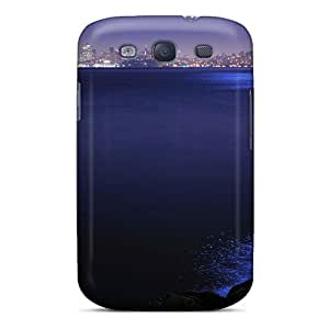 Cases Covers For Galaxy S3 Ultra Slim Cases Covers Black Friday