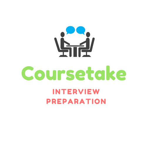 Amazon Product Manager Interview: A Step by Step Approach to
