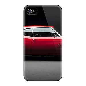 CUISaPV7675guFui Case Cover Yr54 Iphone 4/4s Protective Case
