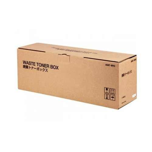 Konica Minolta BizHub C451 Waste Toner Unit (OEM)