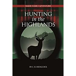 Hunting in the Highlands