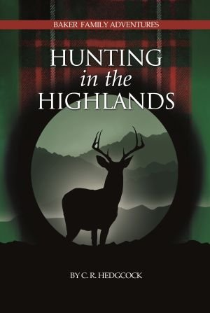 Image result for hunting in the highlands book