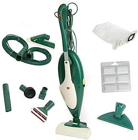 Vorwerk Kobold 135, EB 351 Vacuum