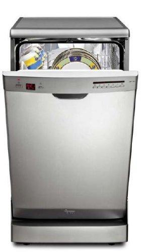 Teka LP7 440 Independiente 9cubiertos lavavajilla ...