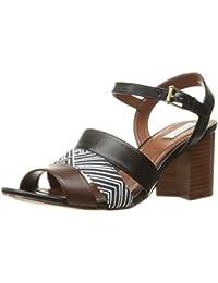 Women's Anisa High Sandal Dress Sandal