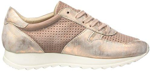 0001 rosa Donna rosa Mjus Sneaker 0001 962101 rosa Rosa rosa bianco 0101 qxPRg