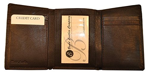 budd-leather-calf-mens-tri-fold-wallet-with-id-window-brown-120013-2