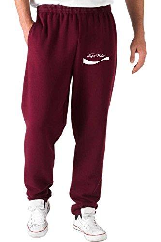 Pantalons shirtshock Hommes T T Pantalons shirtshock shirtshock Hommes T ER8w7nq