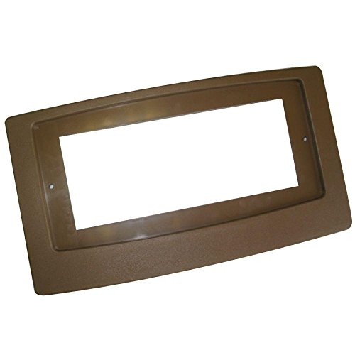 suncourt-flush-fit-adaptor-plate-brown