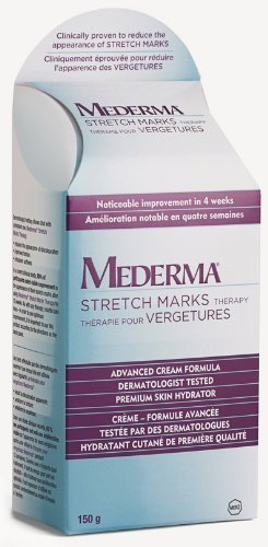 Buy Mederma Pm In Pakistan Mederma Pm Price