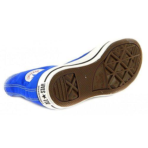 Converse 142368C - Zapatillas unisex Azul