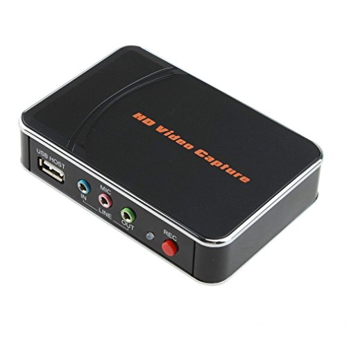 Bestselling Internal TV Tuner & Capture Cards