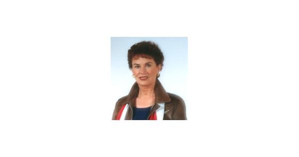 Amazoncouk Lindsay McKenna Books Biography Blogs Audiobooks Kindle