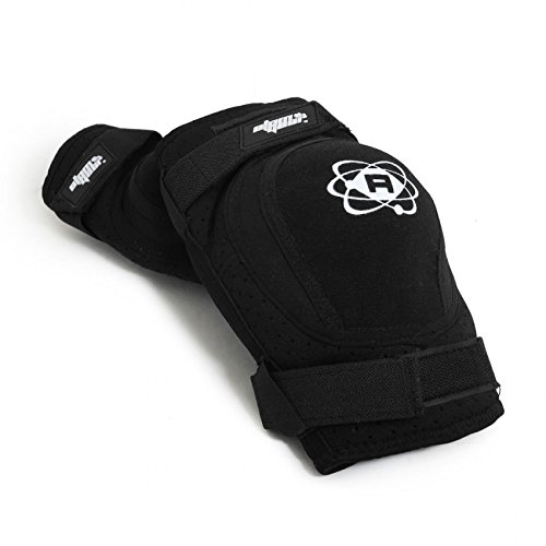 Atom Elite Elbow Skate Pads X-Small