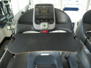 Buy low priced treadmill