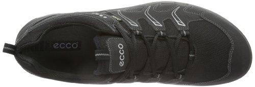 Ecco Terracruise Men`s - Zapatillas de deporte para hombre Negro (BLACK/BLACK51052)