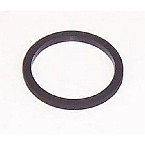BELT SQUARE26.0X1.2MM DIAXW (AV7002) Pulleys & Belts Belts UNBRANDED20784