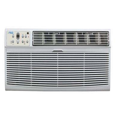 Midea AKTW+08CR4 8,000 BTU Through The Wall AC Cooling Only by MIDEA
