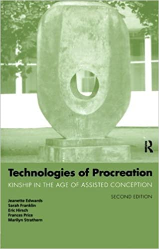 Download guide to the iet wiring regulations iet wiring technologies of procreation kinship in the age of assisted conception 2nd edition greentooth Image collections