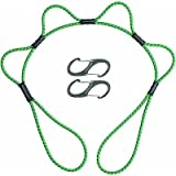 LoopRope 3LRG-C-C Tie Down