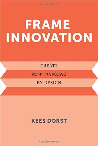 Frame Design - 3